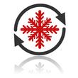 Ihre KFZ Werkstatt für Halle und Saalekreis - Klimaservice