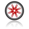Ihre KFZ Werkstatt für Halle und Saalekreis - Reifen